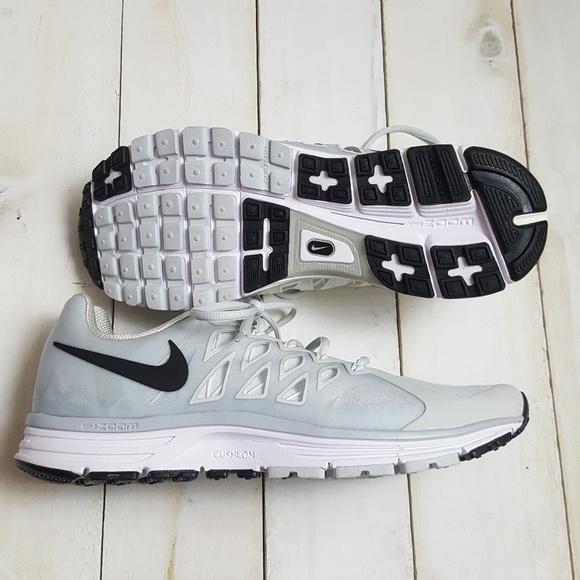 Nike Zoom Cushlon Mens Running Shoes